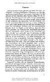 und Leseprobe (PDF) - Vandenhoeck & Ruprecht - Seite 4