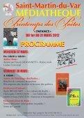 Saint-Martin-du-Var Saint-Martin-du-Var - Page 2