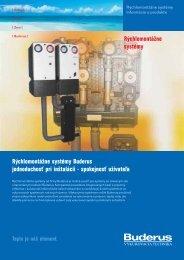 bud_rychlomont_sys.pdf(332kB) - Buderus