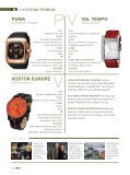 Hora & Fashion - pcs. distribuidores - Page 3