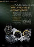 Hora & Fashion - pcs. distribuidores - Page 6