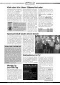 INFO 2005/06 - Futuro Si - Page 2