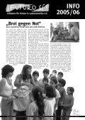 INFO 2005/06 - Futuro Si - Page 3