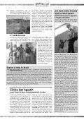 INFO 2005/06 - Futuro Si - Page 5