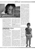 INFO 2005/06 - Futuro Si - Page 6