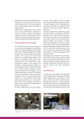 X-Ray scanners guarantee Quality and Product Safety ... - OCS Russia - Page 3
