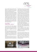 X-Ray scanners guarantee Quality and Product Safety ... - OCS Russia - Page 4