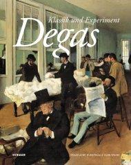 SKK_Degas_Katalog_Leseprobe