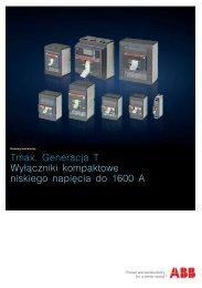 2 - Elektro Info