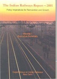 Railway_Report