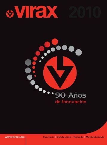 2 - Chagas SA