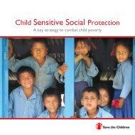 CSSP Brochure_25-02-2011.pdf - Pelastakaa Lapset ry
