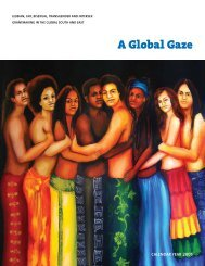 LGBTI Grantmaking in the Global South and East - Funders for ...