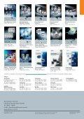 Folheto Disjuntores 3VF2-5 - Industry - Page 4