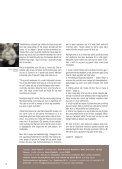 Samfunnsviteren 1/2004 - Samfunnsviterne - Page 2