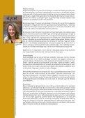 Samfunnsviteren 1/2004 - Samfunnsviterne - Page 4