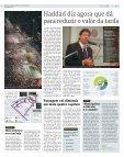 são paulo - Metro - Page 5
