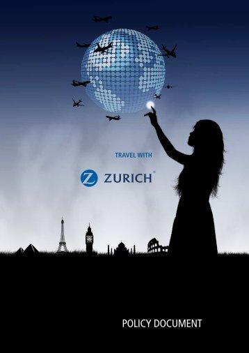 here - Zurich