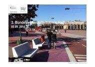 2014-09-05-DTP-Radschnellweg-Ruhr-Stadtviadukt-Muelheim.pptx