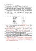 ZP SG žen 2009 - Česká gymnastická federace - Page 4