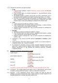 ZP SG žen 2009 - Česká gymnastická federace - Page 6
