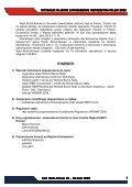 Wirtualne Rajdowe Samochodowe Mistrzostwa ... - E-RAJDY.PL - Page 2