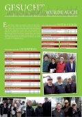 Put Put Dufte  Hallöle Glückwunsch - Golfclub Konstanz - Page 4