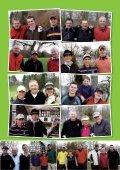 Put Put Dufte  Hallöle Glückwunsch - Golfclub Konstanz - Page 5