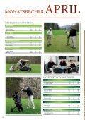 Put Put Dufte  Hallöle Glückwunsch - Golfclub Konstanz - Page 6