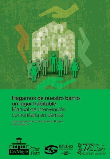 LT_2_Manual_de_IntervencionComunitaria_en_barrios