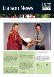 Edition 1 - University of Canterbury
