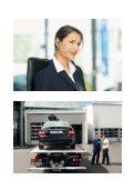 Vai alle offerte (PDF) - Mercedes-Benz Automobil AG - Page 6