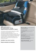 Baby seats - Page 2