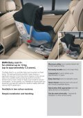 Baby seats - Page 3