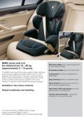 Baby seats - Page 4