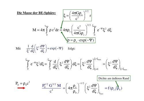 Das molekulare Gas in Galaxien