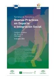 descarga el programa - Fundación Andaluza para la Integración ...
