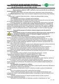 Instructiuni Montaj Exploatare Intretinere - Electrotehno - Page 2