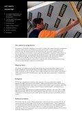 SPU Yleisesite - Taloon.com - Page 3