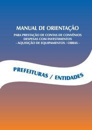 2Miolo Prestacao de Contas_2011_CURVAS.cdr - Secretaria de ...