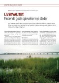 Accepter din lungesygdom - Danmarks Lungeforening - Page 4