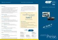 HIRO PKW 2009-08-10.qxd
