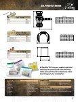 2XL Brochure - Cash Acme - Page 5