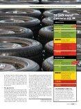 tid tilDe europæiske bilklubbers omfattende test af ... - FDM - Page 2