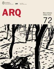 ARQ-72-Nilometro-de - Ediciones ARQ