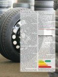 195/65 R15 V - FDM - Page 2