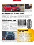 195/65 R15 V - FDM - Page 3