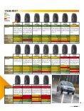 195/65 R15 V - FDM - Page 4