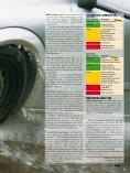 Dæktest: Årets bedste sommerdæk (4-2007) - FDM - Page 2