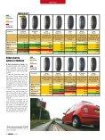 Dæktest: Årets bedste sommerdæk (4-2007) - FDM - Page 3